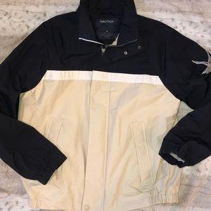 Nautica Jacket size M